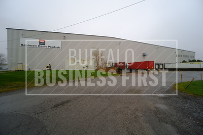 Year End Real Estate-Commercial-500 Bailey-JBF