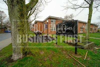 Year End Real Estate-Commercial-527 Hertel Ave-JBF