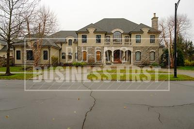 Year End Real Estate-Residential-64 Meadow Road-JBF