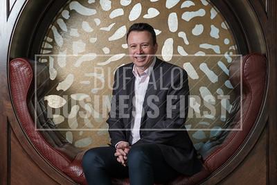 COY-Iskalo-Paul Iskalo-JBF