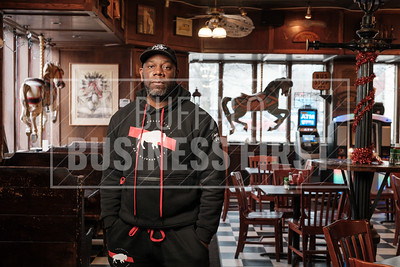 Rop-Biz of Color-Restaurants-Oakk Room-Dennis Wilson-TRD