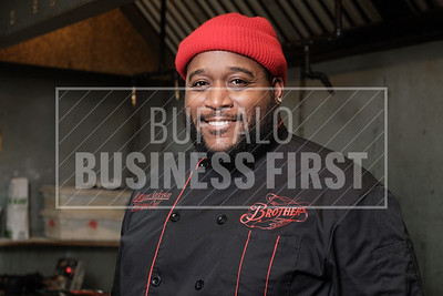 Rop-Biz of Color-Restaurants-Brothers Takeout-Romone Anderson-TRD