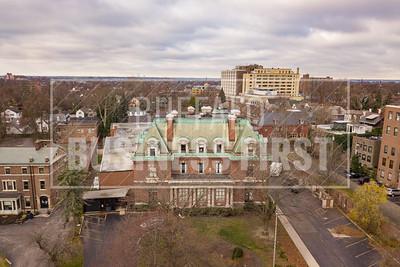 Ten-National Register-Goodyear Mansion-JBF