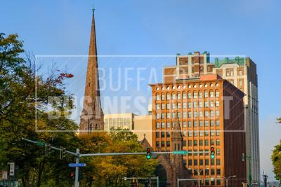 Ten-National Register-Guaranty Building-JBF