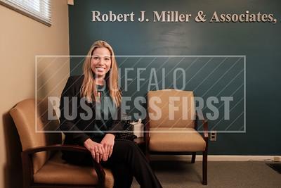 Web-Profile-Emily Miller-trd