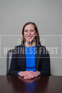 BLJ-VaxInjuryDefense-Lynn Bochenek-PC