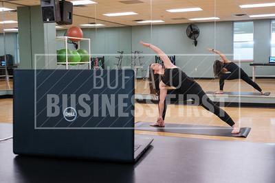 Rop-Wellness-YMCA-Pam Vetrano-TRD