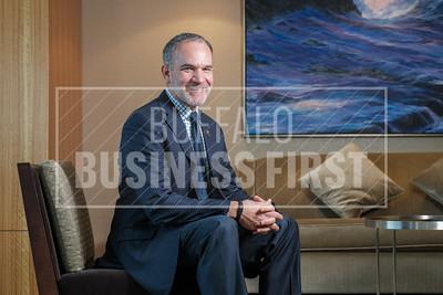 Executive Forum-FOC-Douglas Dimitriof-JV