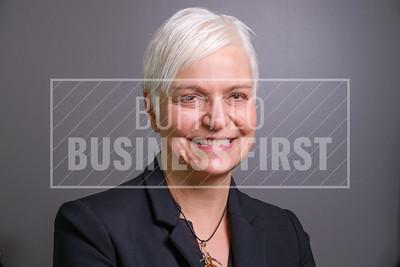 Executive Forum-Mental Health-Anne Constantine-JV
