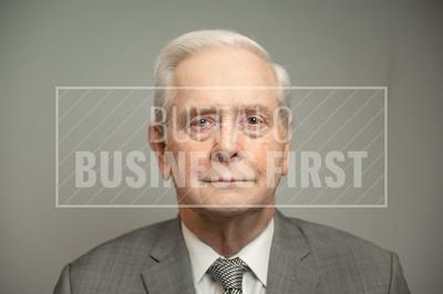 Executive Forum-Mental Health-Bruce Nisbet-JV