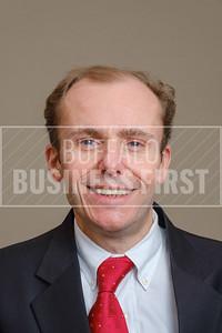 Executive Forum-Mental Health-George Burnett-JV