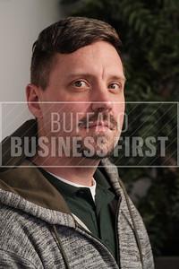 SR-Cannabis Biz-The Botanist-Matt Joyner-trd