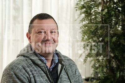 SR-Cannabis Biz-The Botanist-Dan Ryszka-trd