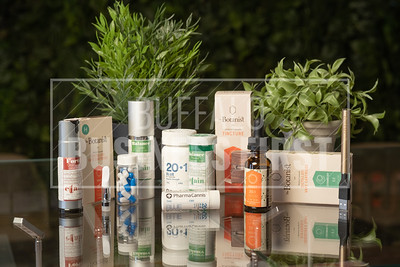 SR-Cannabis Biz-The Botanist-trd