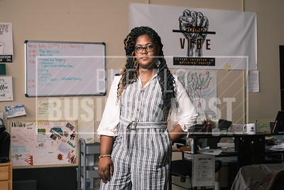 Web-CEOStrategies-Whitney Walker-VOICEBuffalo-PL