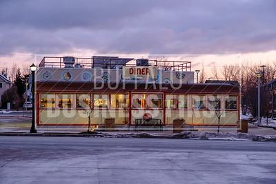 Web-Larkinville Sunrise-Swan Street Diner-JV