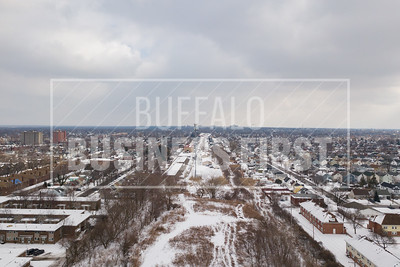 web-delaware apartments site-JBF