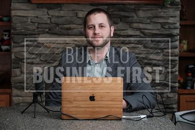 WorkforceDevPodcast-Spencer Murray