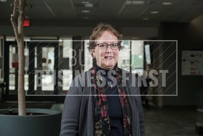 FOCUS-Advanced degree enrollment-Ann Rensel-PL
