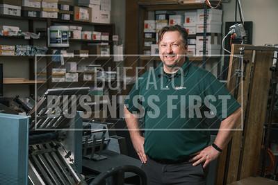 Web-Enterprise-Minutemen Press-Wes Froebel-DM