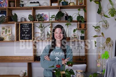 ROW-Plant Shack-Rachel Stepien-LB