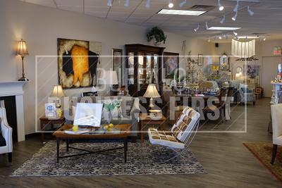 Retail-Hertel Home Consignment-Michael Chamberlain