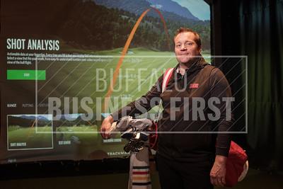 Web-BuffaloGolf-Jesse Struebing-Dm