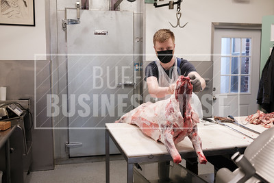 Web-Moriarty Meats-JV