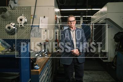 Web-Eastman Machine-Robert Stevenson-PC