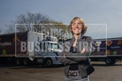 Rop-BBB Carol DeNysschen-TRD