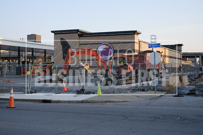 SR-Construction-Downtown projects-Seneca Nation Gas Station-JBF