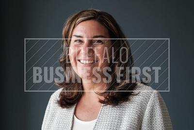 FOCUS-Covid19 litigation-Amy Habib RIttling-PL