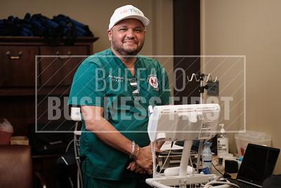 Web-Raul Vazquez-Vaccine Proof-trd
