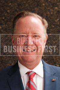 Web-Charlie Makey-Merchants Insurance Group-PC