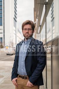 Web-Medical Innovations-Anders Rosen-Opollo-DM