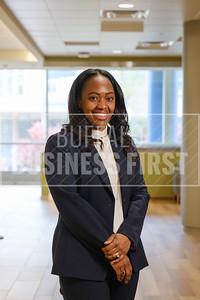 SR-Diversity Best Practices-Shannon Bryant-trd