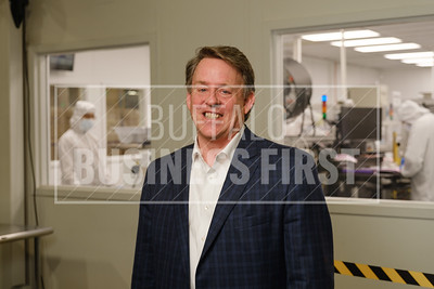 Manufacturing-John Sommers-TRD