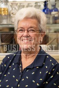 Focus-Anthony Brown Pharmacy-Barbara Brown-LB