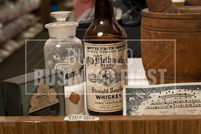 Focus-Anthony Brown Pharmacy-LB