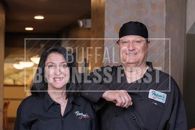 SR-Multi Gen Restaurants-Fortuna-Joe Fortuna-trd