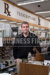 Focus-Anthony Brown Pharmacy-Randy Brown-LB