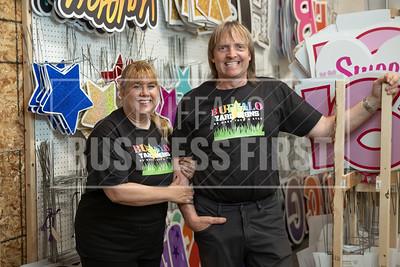Web-Retail-Buffalo Yard-Marlene-Chris Potts-LB