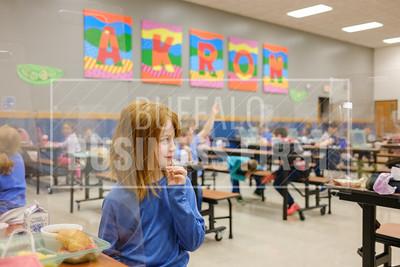Schools Guide-Akron-LB