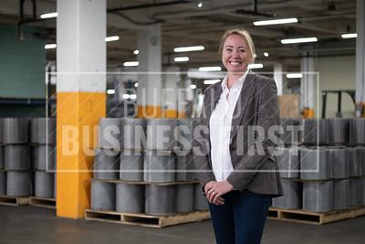 ROP-CEO Profile-Lauren McMillan-Austin Air-DM