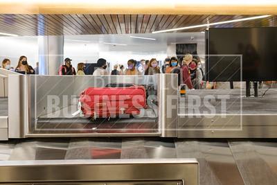 SR-Buffalo Niagara International Airport-JBF