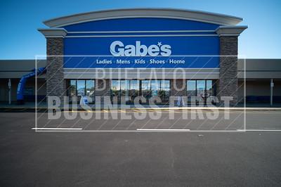 Web-Gabes-first look-LB