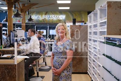 Web-D'youville Hub First Look-Lori Clemo-LB