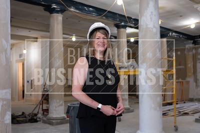 Focus-Archs-Museum-Melissa Brown-JBF