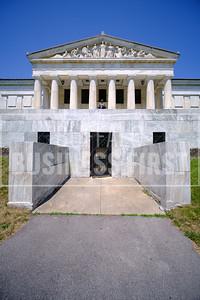Focus-Archs-Museum-JBF