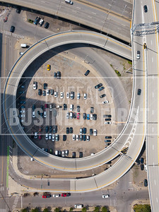 Rop-Parking-Jemal-JBF
